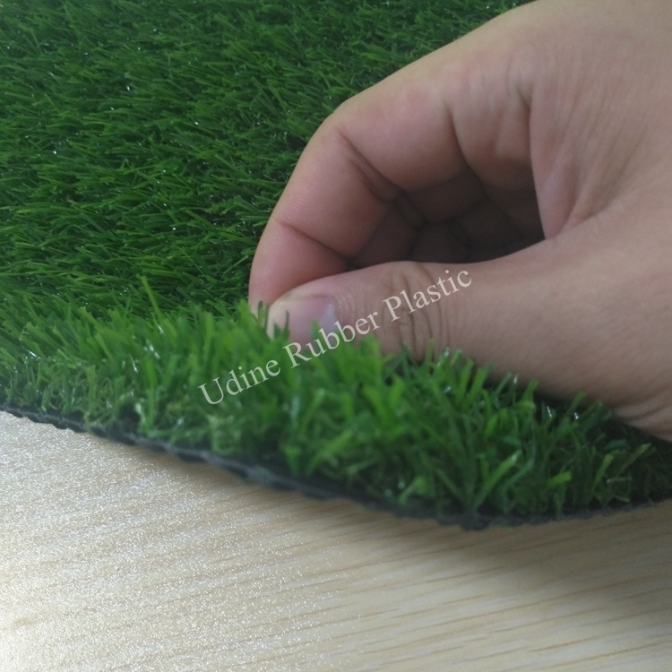 25mm Landscaping Grass Mat with UV Protection