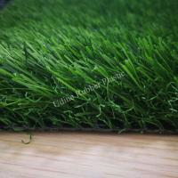 40mm Synthetic Grass for Garden, Backyard and Landscaping