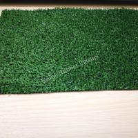8mm Low Price Artificial Turf for Vegetable Stall