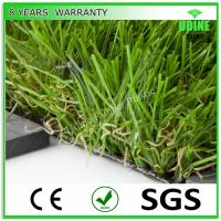 Synthetic Grass 35mm for House Backyard Landscaping