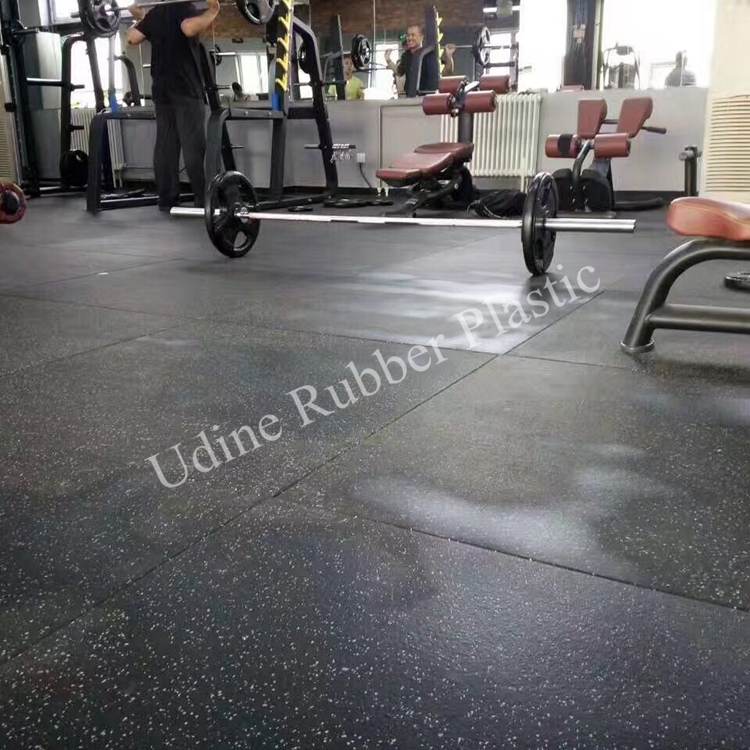 rubber gym flooring .jpg