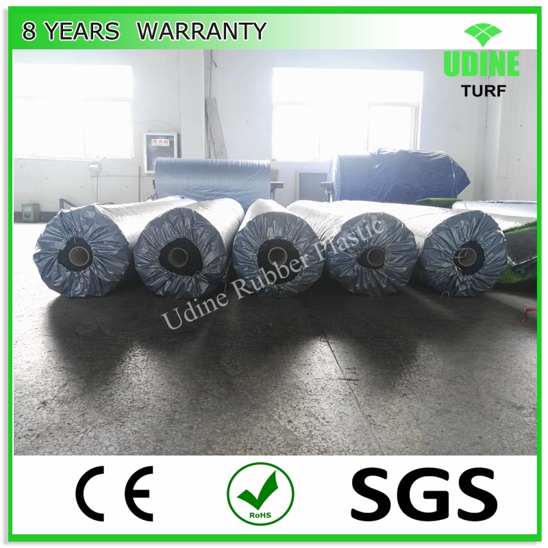 China Manufacturer Synthetic Golf Turf for Putting Green